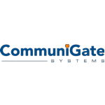 CommuniGate Systems
